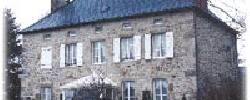Bed and breakfast La Navade