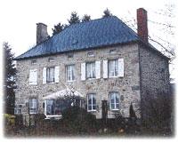 Gastezimmer Corrèze, Aix (19200 Corrèze)....