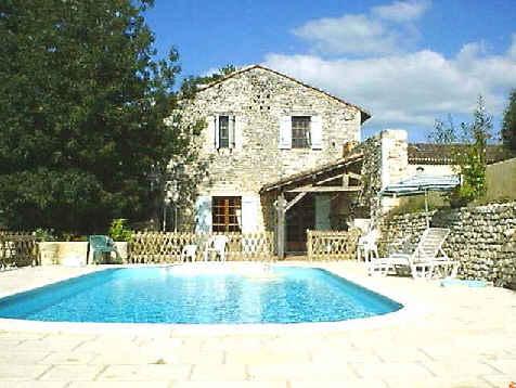 Chambres d'hotes Dordogne, à partir de 50 €/Nuit. Monestier (24240 Dordogne)....