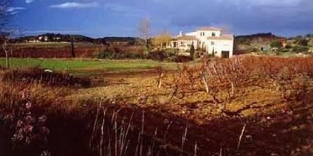 Domaine Saint Paul de Fannelaure