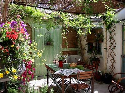 Chambres d'hotes Gard, Aigues Mortes (30220 Gard)....