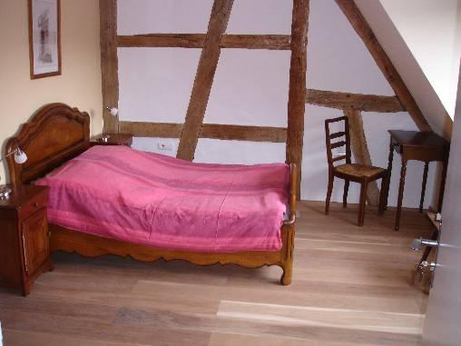 Chambre d'hote Bas-Rhin - Chmbres d'hôtes