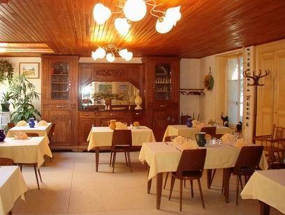 Gastezimmer Loire, Burdignes (42220 Loire)....