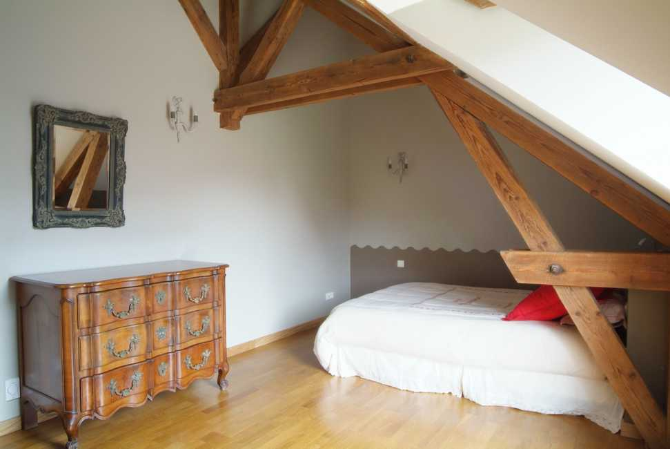 Chambre d'hote Nord -