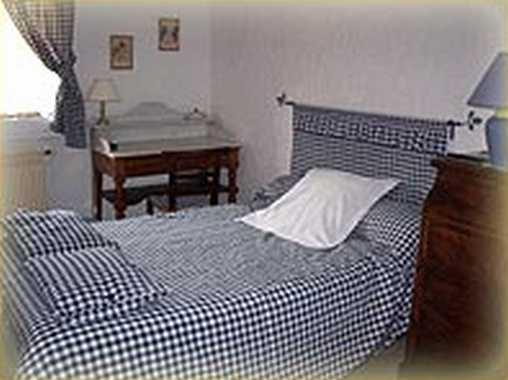 Chambre d'hote Ain -