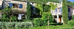 Location de vacances Ferme la Lucarne