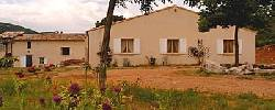 Bed and breakfast Ferme Le Viguier