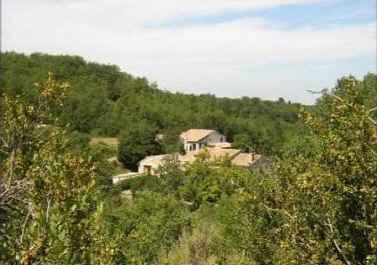 Chambres d'hotes Vaucluse, Auribeau (84400 Vaucluse)....