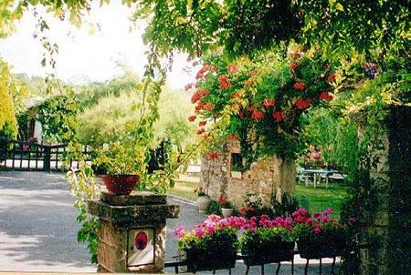 Chambres d'hotes Drôme, Charols (26450 Drôme)....