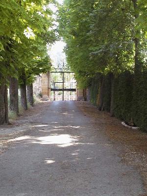 Chambres d'hotes Bouches du Rhône, Le Puy Sainte Reparade (13610 Bouches du Rhône)....