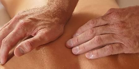massage sensuel huiles essentielles Seine-et-Marne
