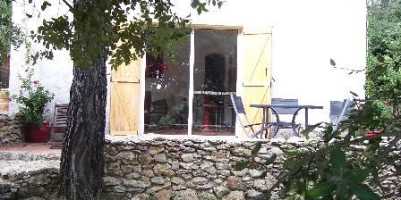 Gîte Le Romarin