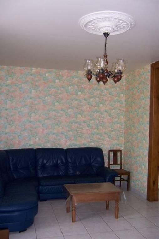 Chambre d'hote Manche -