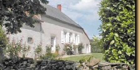 Chambres d'hôtes Gîte Saint Sylvestre à Jailly Saint Sylvestre