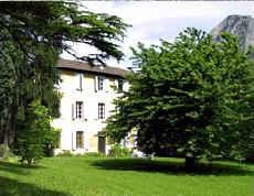 Chambres d'hotes Ariège, Tarascon sur Ariège (09400 Ariège)....