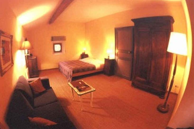 Chambre d 39 hote domaine grand guilhem chambre d 39 hote aude for Chambre d hote languedoc roussillon