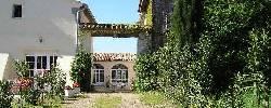 Cottage Bastide la Grangette