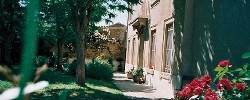 Bed and breakfast Domaine du Griffon