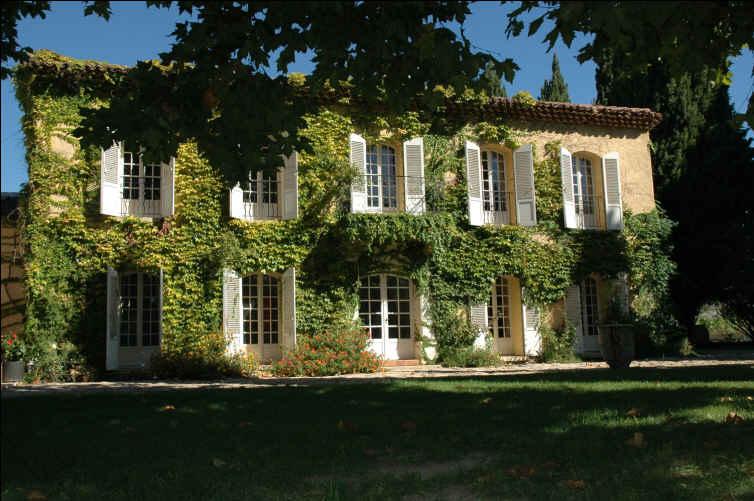 Chambres d'hotes Var, Saint Cyr sur Mer (83270 Var)....