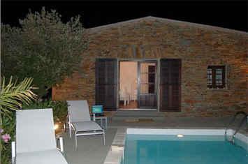 Chambres d'hotes Corse 2A-2B, Saint Florent (20217 Corse 2A-2B)....