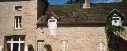 Bed and breakfast Haras de Marigny