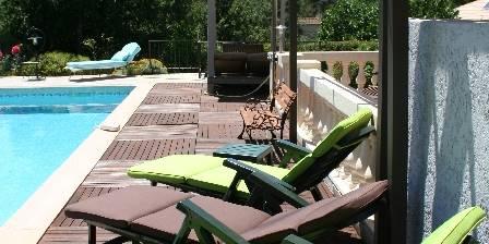 Chambre d'hotes [Hippône] > plages piscine sud est > Cliquez ici pour agrandir cette photo