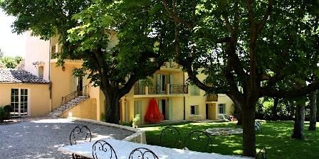 Hôtel De Champmailay