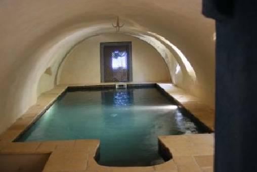 Chambre d 39 hotes ardeche hotel grotte chauvet caverne du pont d 39 arc hotel piscine - Chambre d hotes de charme ardeche ...