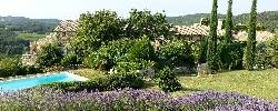 Bed and breakfast Clos d'Hullias