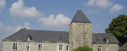 Bed and breakfast Gite de Moronville