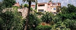 Bed and breakfast Coste d'Or