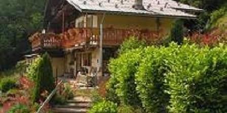 Guide gratuit la ferme du molliet beaufort sur doron - Beaufort sur doron office du tourisme ...