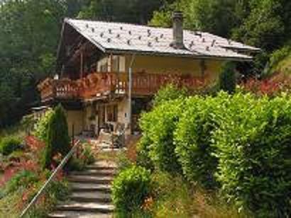 Chambres d'hotes Savoie, à partir de 55 €/Nuit. Beaufort sur Doron (73270 Savoie), Jardin, Internet, Téléviseur, Equitation, Non Fumeurs, Animaux non admis. A proximité : Megeve 30 km, Chamonix 52 km, Annecy 50 km, Haute...