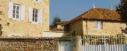 Bed and breakfast La Cadole