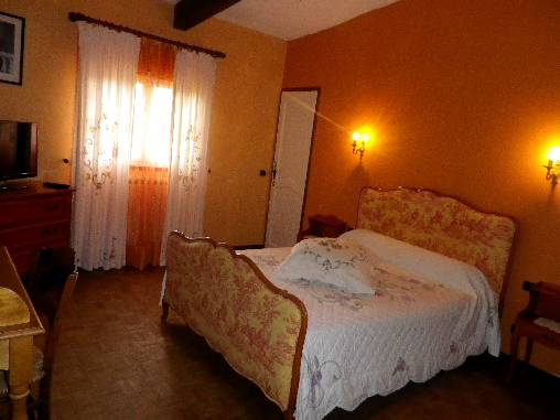 chambre d hote herault