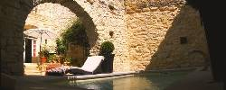Bed and breakfast Les Remparts