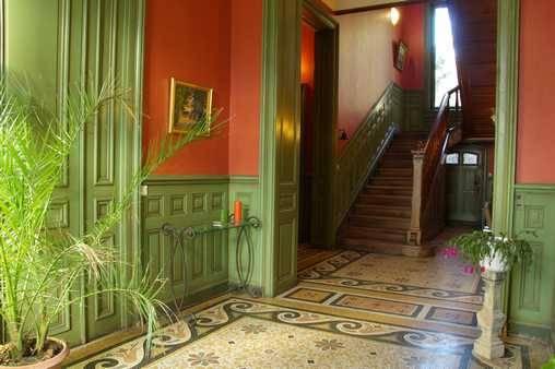 Gastzimmer Loire -