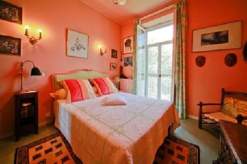 ... Chambre Du0027hote Alpes Maritimes   Chambre Coquelicot ...