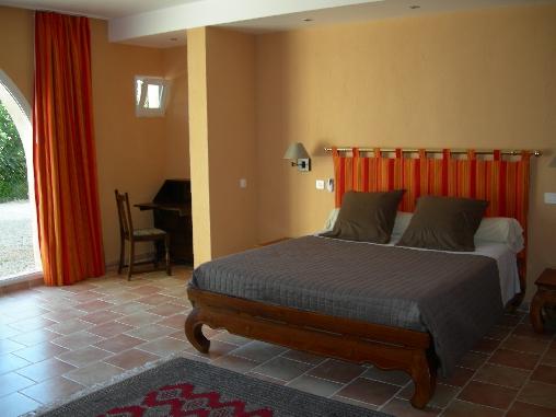 Chambre Catalane