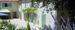 Bed and breakfast La demeure de zo�