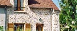 Bed and breakfast La Fermette d'Auffargis
