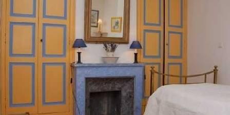 Maison Castely Chambre simple 1er etage