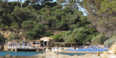 Hotel le Lavandou