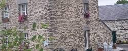 Chambre d'hotes Chambres d'hotes au Saint Avit