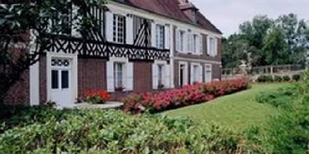 Domaine de la Fromagerie