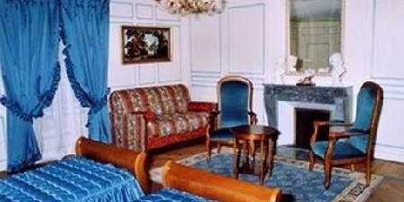 Domaine de la Fromagerie Chambre Napoléon