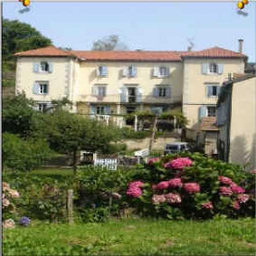 Chambres d 39 hotes aude chateau de belleford - Chambres d hotes aude 11 ...