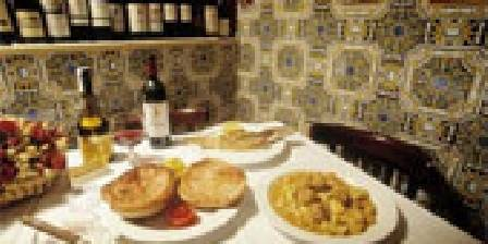 La baguenaude une chambre d 39 hotes dans le gers dans le for Arriere cuisine marciac