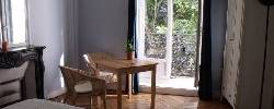 Bed and breakfast Chambre d'h�tes de la Reynie