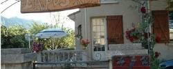 Chambre d'hotes La Posada